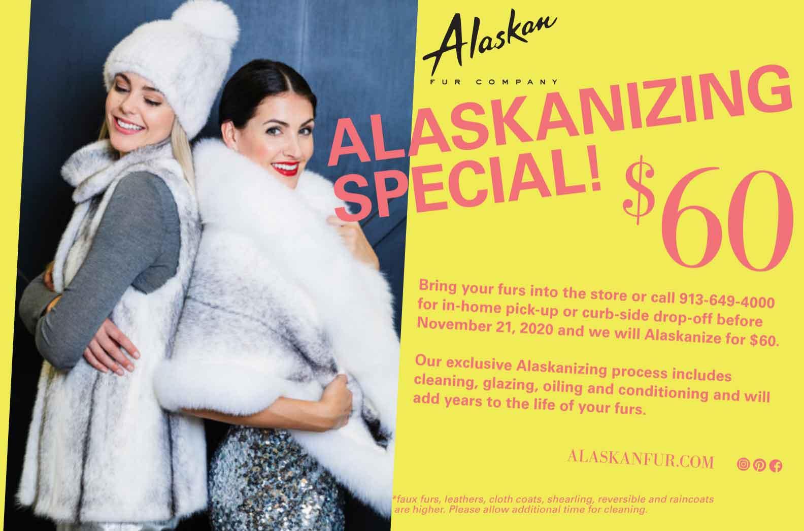 alaskanizing_special