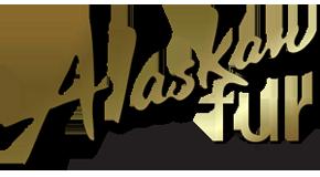 Alaskan Fur