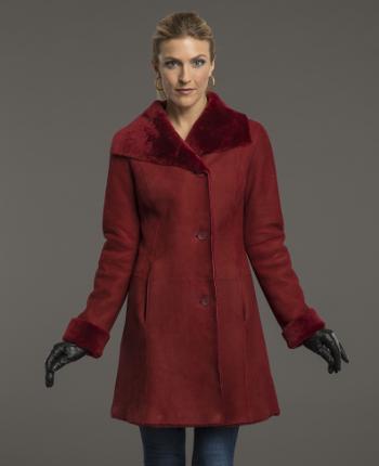 Fur Coat Stores | Alaskan Fur Company
